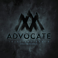 Advocate - Trial and Error