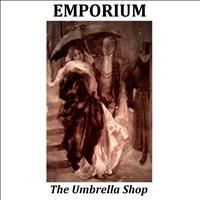 Emporium - The Umbrella Shop