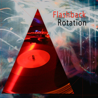 Flashback - Rotation - Single