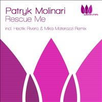 Rescue me deku mp3 downloads