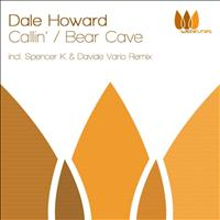 Dale Howard - Bear Cave