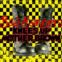 Bad Manners - Knees Up Mother Brown
