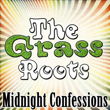 The Grass Roots - Midnight Confessions