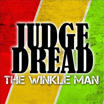 Judge Dread - The Winkle Man (Explicit)