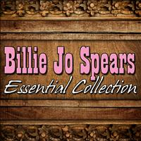 Billie Jo Spears - Essential Collection