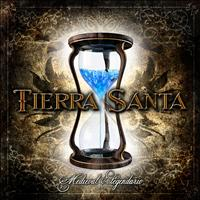 Tierra Santa - Medieval & Legendario (Remastered)