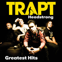Trapt - Greatest Hits