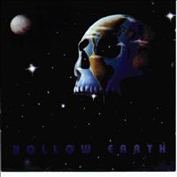 Hollow Earth - Hollow Earth
