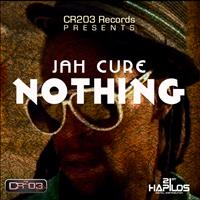 Jah Cure - Nothing
