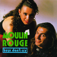 Moulin Rouge - Boys Don'T Cry
