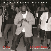 TK Soul - The Zydeco Bounce