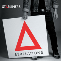 Starliners - Révélations