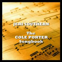 Jeri Southern - The Cole Porter Songbook