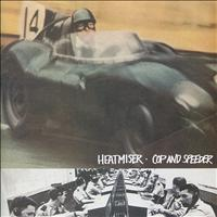Heatmiser - Cop and Speeder