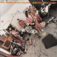 The Young Fresh Fellows - Electric Bird Digest