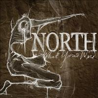 North - What You Were