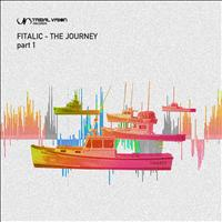 Fitalic - The Journey Part I