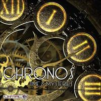 Chronos - Time & Mysteries