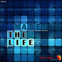 Maceo - The Life