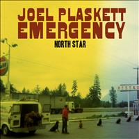 Joel Plaskett Emergency - North Star