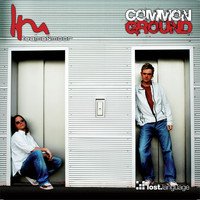Leama & Moor - Common Ground