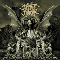 Thy Art Is Murder - The Adversary