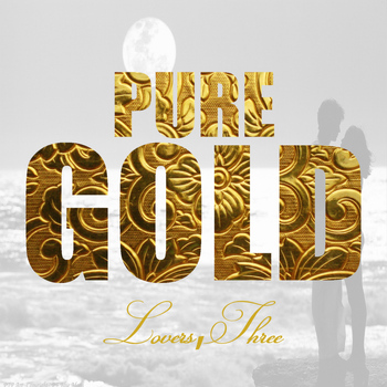 Various Artists - Pure Gold Lovers 3