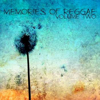 Various Artists - Memories Of Reggae Vol 2