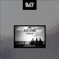 Alek Stark - Lights in the Horizon