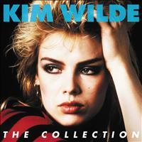 Kim Wilde - The Collection