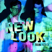 New Look - Teen Need