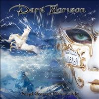 Dark Horizon - Angel Secret Masquerade