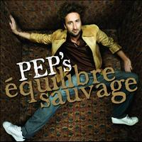 PEP'S - Equilibre Sauvage