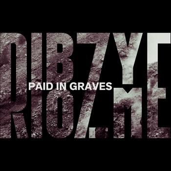 Ribozyme - Paid in Graves