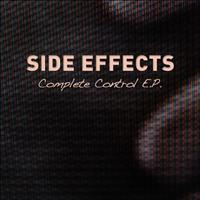 Side Effects - Complete Control E.P.