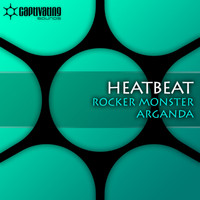 Heatbeat - Rocker Monster / Arganda