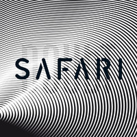 Safari - Doubt / Are We Ready
