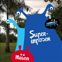 Mason - Superimposer