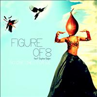 Figure of 8 - No One Cries for Me