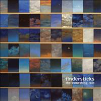 Tindersticks - The Something Rain (Explicit)