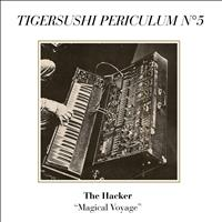 The Hacker - Magical Voyage