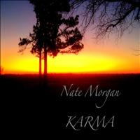 Nate Morgan - Karma