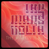 The Mars Volta - The Malkin Jewel