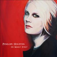 Penelope Houston - On Market Street