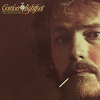 Gordon Lightfoot - Old Dan's Records