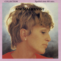 Siw Malmkvist - Collection
