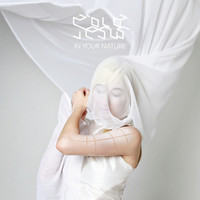 Zola Jesus - In Your Nature - David Lynch Remix