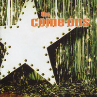 The Come Ons - The Come Ons