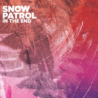 Snow Patrol - In The End (Live from Glasgow)