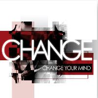 Change - Change Your Mind (Original Album and Rare Tracks)